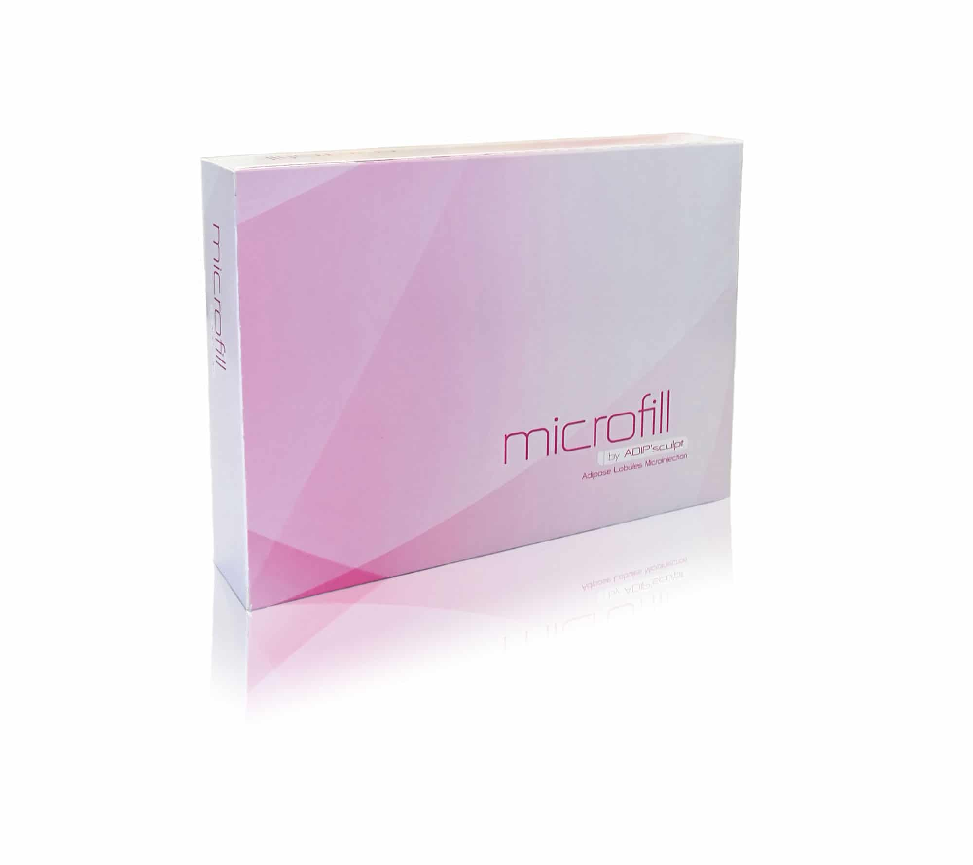 microfill lipofilling lipomodeling fat grafting adipsculpt leader efficient